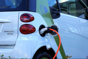 Elektromobilność w Polsce nie tak ekologiczna jak ją malują