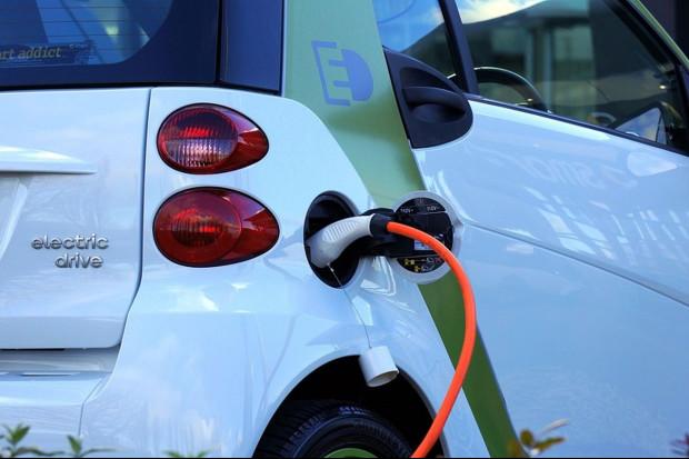 NIK wykryła błąd w ustawie o elektromobilności