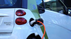 Absurdalny błąd w ustawie o elektromobilności