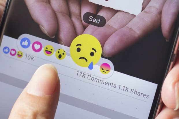 Facebook utraci w ciągu roku 2 mln użytkowników w wieku do 25 lat