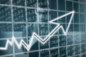 Ibex Investors: Zarobili 17,5 mln dol. na spadkach akcji