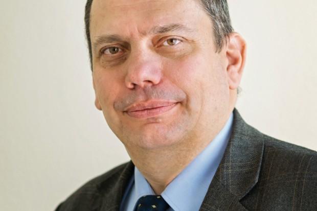 Robert Malicki pełniącym obowiązki prezesa PWPW