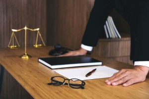 Prokurator zajmie się GetBackiem