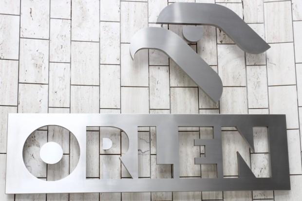 Zmiana w składzie kolejnej spółki zależnej Orlenu