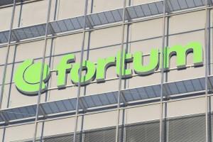 Wzrasta udział Fortum w polskim rynku sprzedaży detalicznej prądu