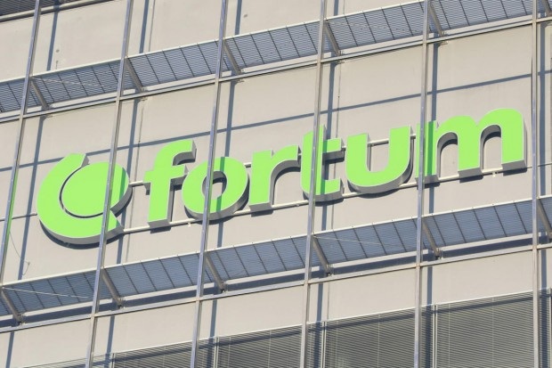 Fortum chce przejąć klientów Energetycznego Centrum
