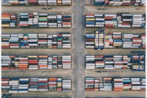 Największy na Bałtyku polski hub kontenerowy ujawnia swoje plany rozwojowe