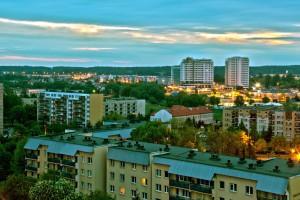 Białystok po raz kolejny przesuwa ważny przetarg
