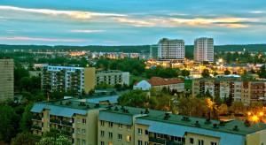 Wybudują łatwiejszy wjazd na S8 w Białymstoku