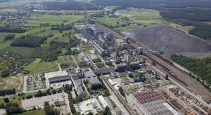 Jastrzębska Spółka Węglowa rusza z nowym projektem na terenie byłej kopalni Krupiński w Suszcu