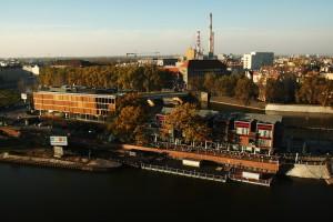Grupa Robyg intensyfikuje działania w stolicy Dolnego Śląska