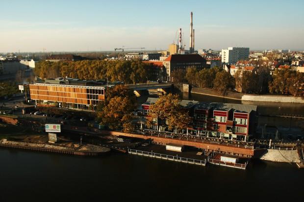 Fortum zapowiada kolejne inwestycje w sieć ciepłowniczą we Wrocławiu