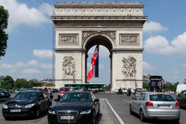Francja zapowiada kolejne kroki przeciw pracownikom delegowanym