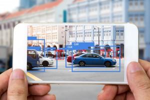 Nowe procesory do obsługi sztucznej inteligencji... gadżetów