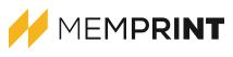 Kserkop / Memprint