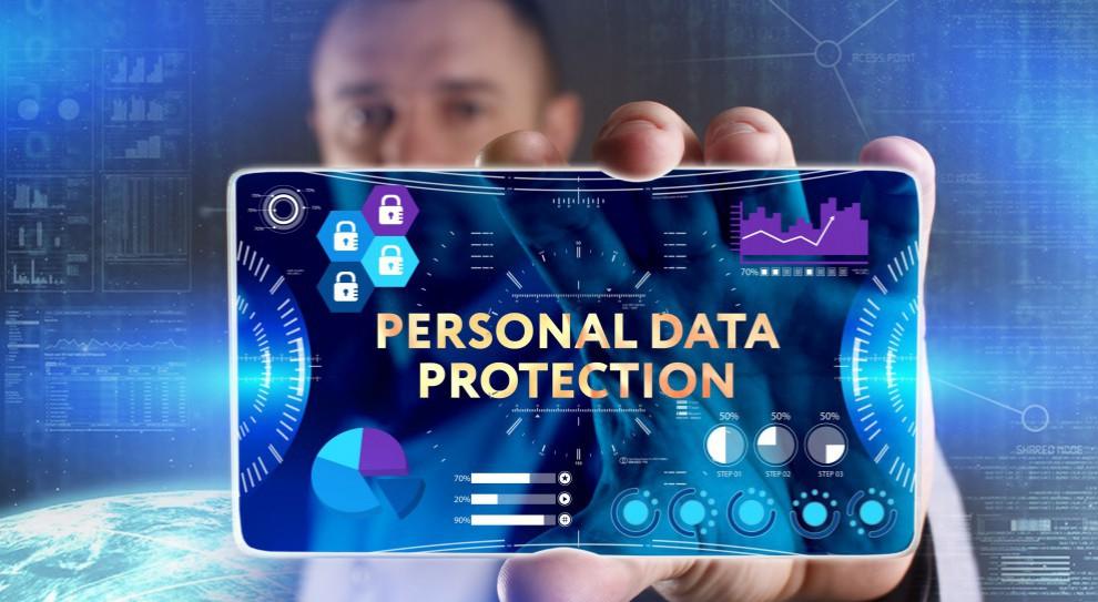 Celem RODO jest większa kontrola obywateli nad tym, kto i jak przetwarza ich dane osobowe (Fot. shutterstock)