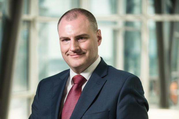W Polsce OSD mają ciągle jeszcze wiele pracy z podstawową odbudową wyeksploatowanych urządzeń - mówi Piotr Dorawa, prezes zarządu Energa Operator. Fot. mat. pras.