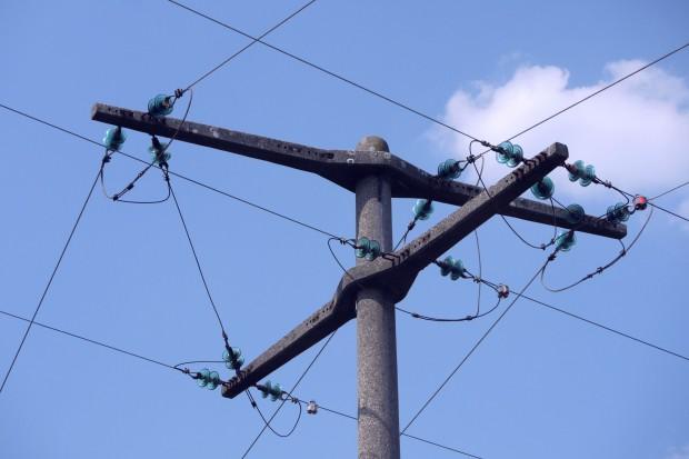 Piotr Dorawa: Odnawianie majątku energetycznego odbywa się w zbyt długim cyklu