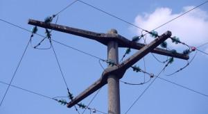 Prezes Energi Operator nie owija w bawełnę. Przed nami długotrwały i niezwykle kosztowny proces