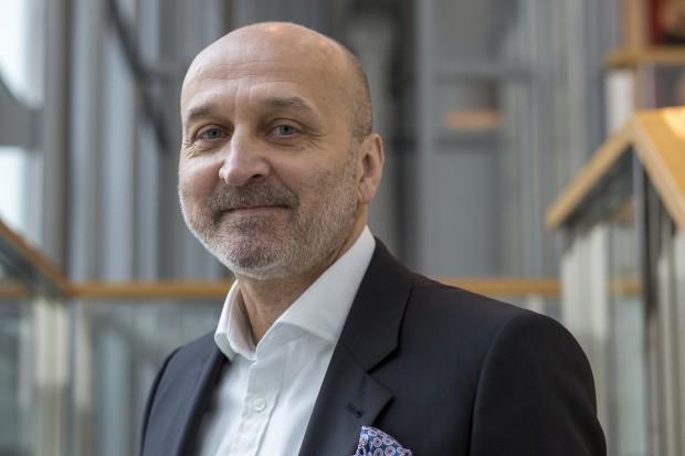 Kazimierz Marcinkiewicz: będzie problem z następnym budżetem UE