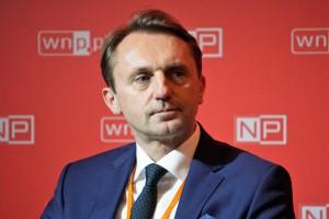 Elektromontaż Poznań na razie zostaje w grupie Budimex