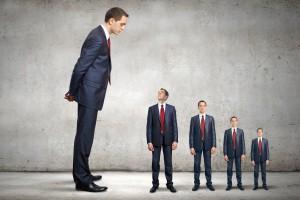 Trudności z wdrożeniem nowego pracownika? To narzędzie może pomóc