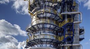 Wiemy, ile paliw wyprodukowały krajowe rafinerie w czwartym kwartale