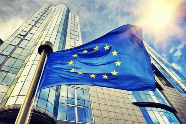 Będzie łatwiej o wizę Unii Europejskiej