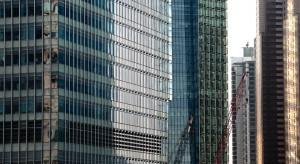 Banki w 2020 roku: konsolidacja tak, repolonizacja niekoniecznie