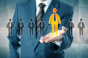 Ponad 31 proc. podkarpackich  firm chce w tym roku zatrudniać