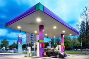 Jakość paliw na polskich stacjach nigdy nie była wyższa