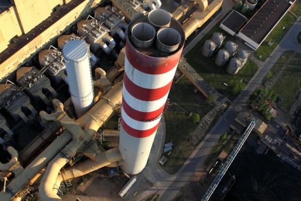 Porozumienie ws. rynku mocy; będą limity dla elektrowni węglowych