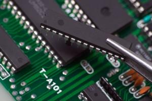 BGK uruchamia nową pulę dotacji dla innowacji technologicznych