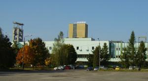 Wójt ma plan dalszej walki o reaktywację kopalni Krupiński