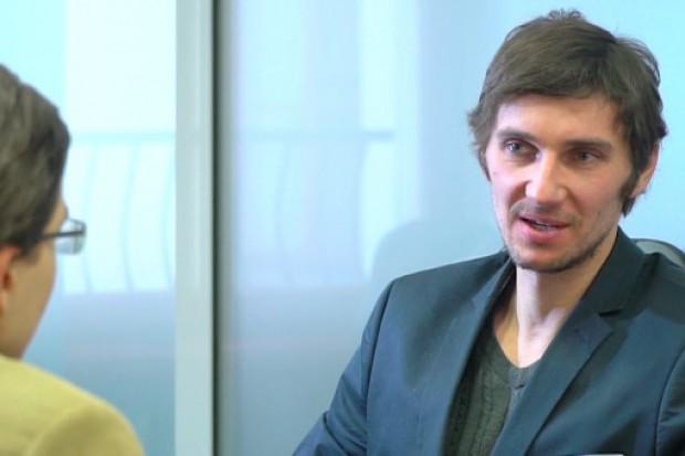 Wyróżnieni podczas European Start-up Days ambitnie patrzą na USA