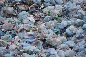Paliwo ze śmieci coraz bardziej popularne