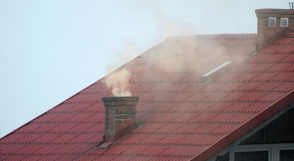 Polski Alarm Smogowy pozytywnie o zmianach w programie Czyste Powietrze