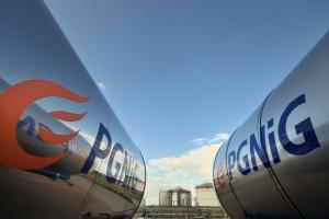 PGNiG podpisał w USA ważne porozumienie o dostawach gazu ziemnego