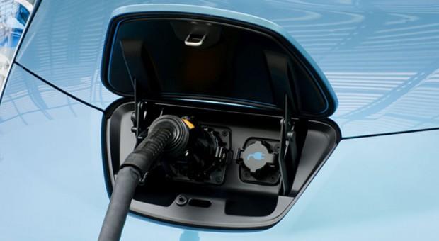 Szybkie ładowanie elektrycznych aut pod znakiem zapytania. Przez wojnę koncernów stracimy wszyscy?