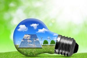 Lux Med kupuje od PGE Obrót energię tylko ze źródeł OZE