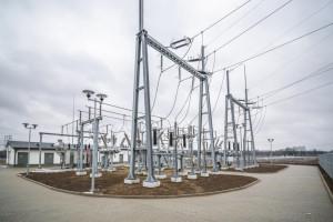 7 miliardów złotych na inwestycje w sieć energetyczną