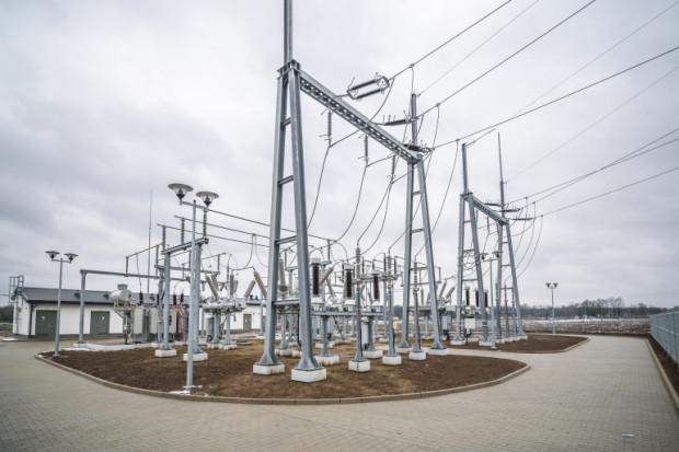 Bez współpracy z nimi energetyka nie poradzi sobie z transformacją