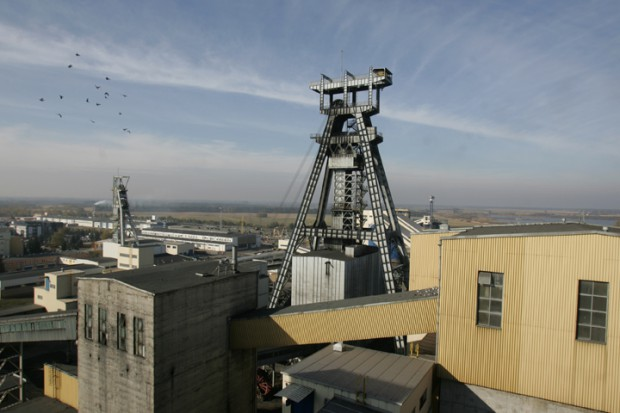 ZA Puławy i  LW Bogdanka przedłużyły  umowę na dostawy węgla