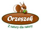 Orzeszek Sp.z o.o. Sp.k
