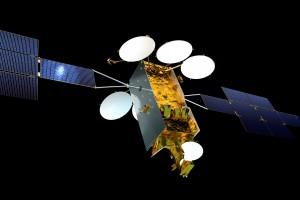 Polska firma w programie budowy nowej generacji satelitów