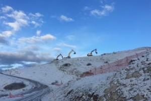 E.ON buduje lądową farmę wiatrową we Włoszech