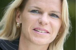 Heike van de Kerkhof dołączyła do zarządu firmy Castrol w Europie