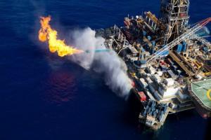 Izrael podpisał kontrakt na eksport gazu do Egiptu wartości 15 mld dol.