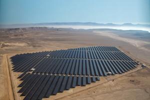 Grupa innogy przejmuje projekty fotowoltaiczne o mocy ponad 460 MW