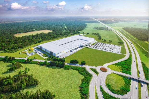 Kolejna inwestycja Zalando w Polsce